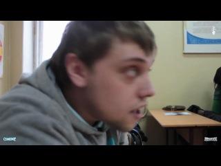 ComedoZ — Павлик 10 серия (2 ой сезон)